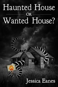 Hanted House or Wanted House