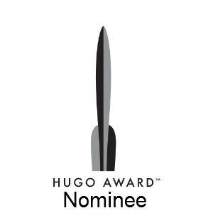 hugo award nominee