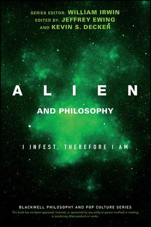 Resultado de imagen para alien number phi
